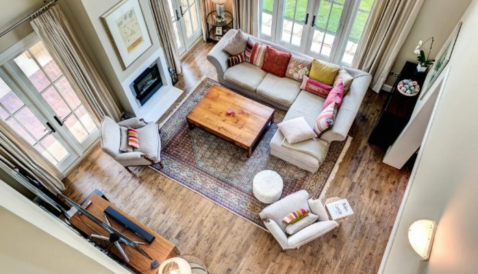 How to Choose Furniture for your Home