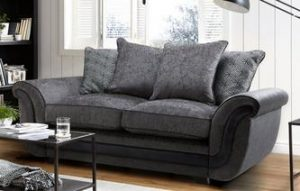 Is A Sofa Bed A Good Choice Of Furniture?